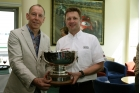 Andy Wallace (GB), Allan McNish (GB)