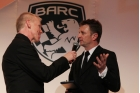 BARC Awards