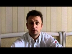 Allan McNish Reflects on Le Mans 2011
