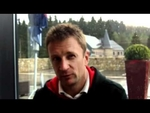 Spa Review 2012.MOV